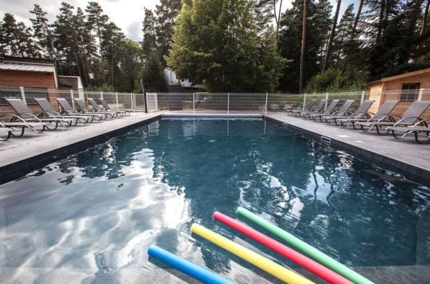 lp-piscine-1