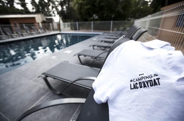 lp-piscine-2