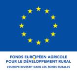 Logo-UE-FEADER